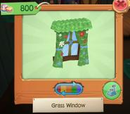 GrassW 3
