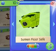 AQ Sunken 5