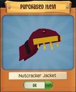 Nut 3