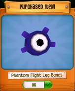 PhantomLeg 2