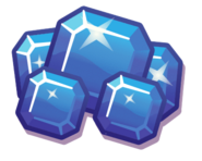 Sapphire bundle