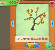 CherryBT 1