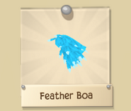 FeatherB 3