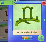 AQ Ruins 5