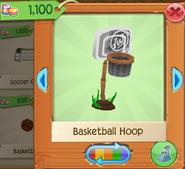 BasketH 2
