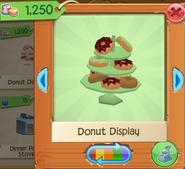 Donnut 5