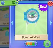 PolarW 2