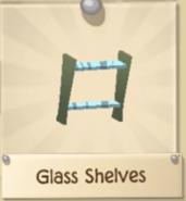 ShelvesG 2