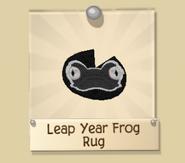 FrogM 2
