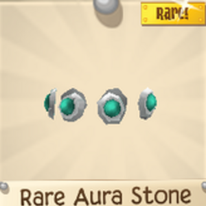 Rare Aura Stone Crown.png