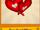 Heart Wings/Leilani