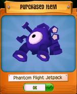 PhantomJ 2
