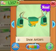 ShoeAn 5