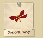 DragonF 7
