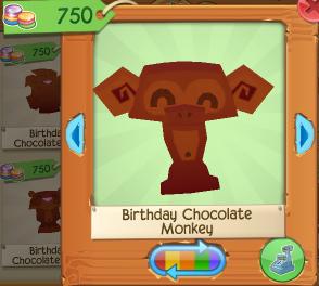 Birthday chocolate monkey.png