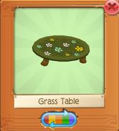 GrassT 6