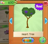 HeartTree 2