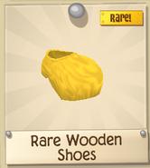RWoodenS 2