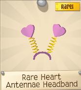 RHearts