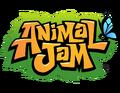 AJ logo SuperHQ
