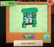 GrassW 2