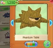 PhantomT 3