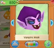 Vampire 6