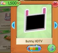 BunnyTV 2