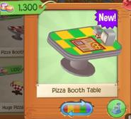 PizzaBT 4