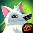 Animal-Jam-Play-Wild+4yXDReuI42 150