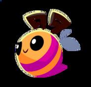 Honeybeee4