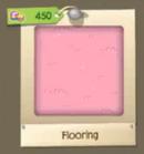 Floor9-0.png