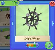 AQ ShipW 3