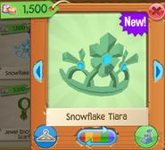 SnowTa 2-0