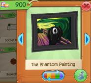 PhantomP 5