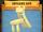 Beastro Dining Chair