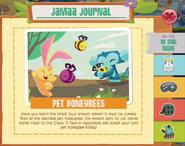 Journal 023 1