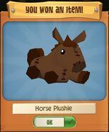 P Horse 2-min