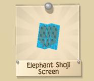 Shoji 3