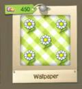 Wallb 15.png