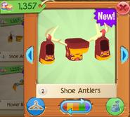 ShoeAn 4