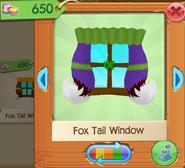 FoxW 4