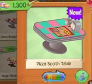 PizzaBT 5