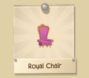 RoyalC 4