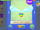 Rainbow Heart Amulet