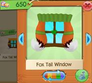 FoxW 2