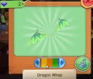 Beta dragon 2-min