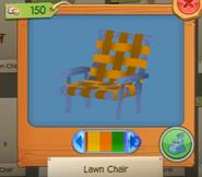 Lawnb 6