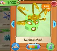 Medusa 5
