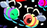 TWOHBEES